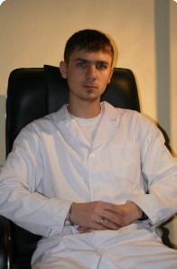 Yudenkov_Gennadiy.jpg
