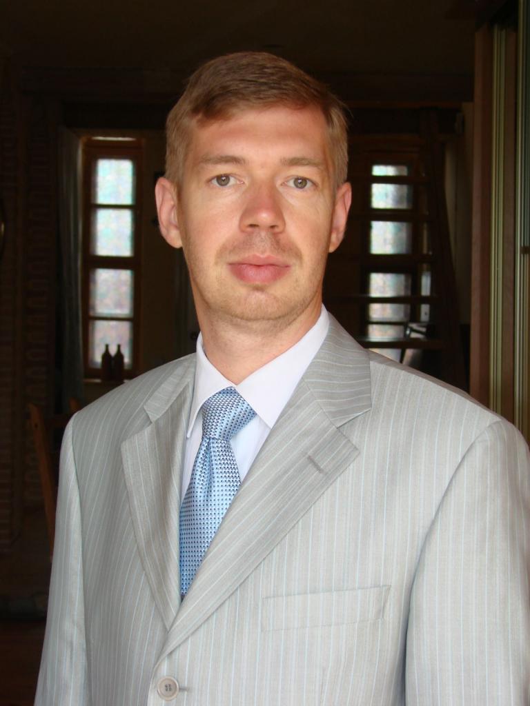 Sokolinskiy.JPG