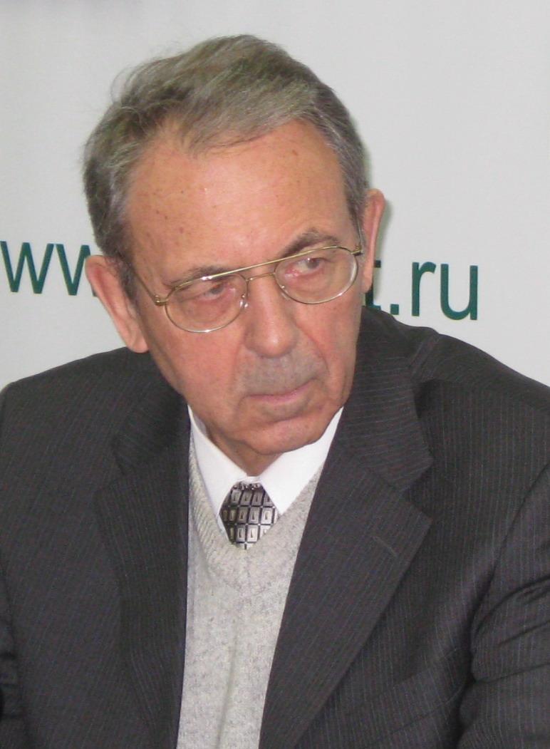 Vladimir_Spirichev.jpg